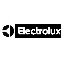 electro alb