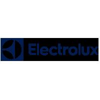 electro blu