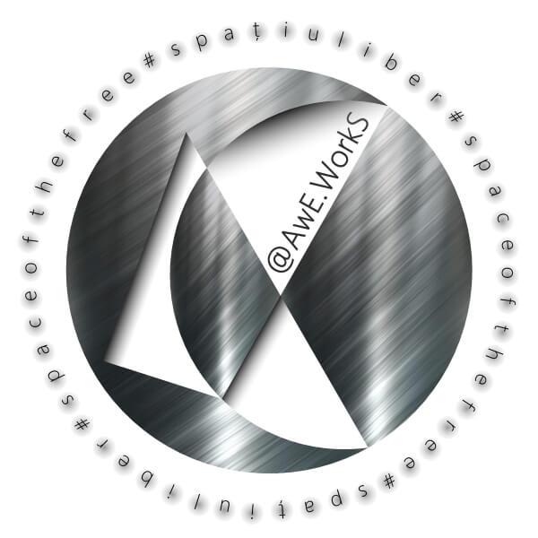logo-awe-works